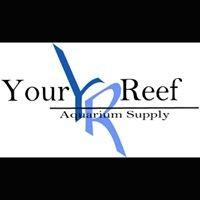 Your Reef Aquarium