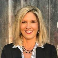 Jannette Buckley Broker  Coldwell Banker The Real Estate Group