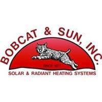 Bobcat & Sun Inc.