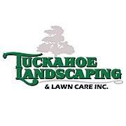 Tuckahoe Landscaping & Lawncare Inc
