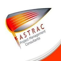Fastrac Project Management Consultants India