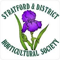Stratford and District Horticultural Society