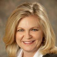 Farm Bureau Insurance/ Tammy J. Hutchinson Agency