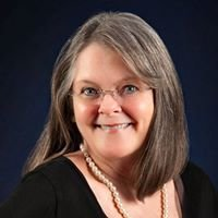 Helen Lindquist, Real Estate Broker, Coldwell Banker The Real Estate Group