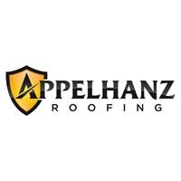 Appelhanz Roofing, Inc.
