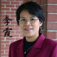 Lisa Li, Realtor