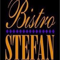 Bistro Stefan