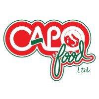 Capo Foods