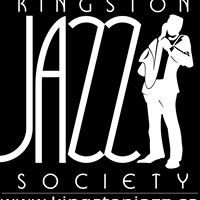 Kingston Jazz Society