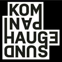 Kompani Haugesund
