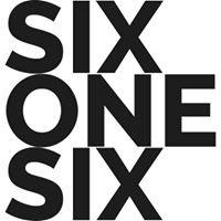 Sixonesix Labs