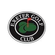 Exeter-Golf Club