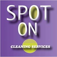 Spot On Cleaning