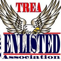 The Enlisted Association of West Virginia Chapter 102