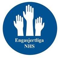 Engasjertliga NHS