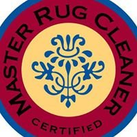 Sweeney Bros. Restorative Rug and Carpet Cleaning
