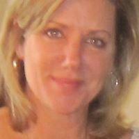 Kim Watts-Sanford, Realtor