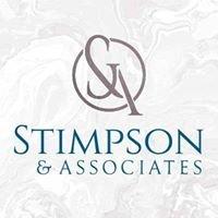 Stimpson & Associates, PC