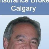 Insurance Broker Calgary | Phil DaSilva
