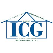 Innovative Construction Group - ICG