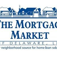 The Mortgage Market of Delaware - NMLS #1157417
