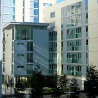 UCSF Campus Life Services | Housing