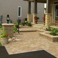 TW Outdoor Design Inc.