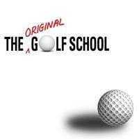 The Original Golf School