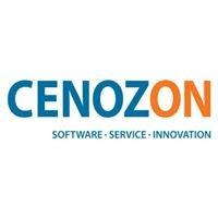 Cenozon Inc