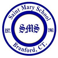 Saint Mary School Branford, Connecticut