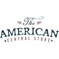American Central Store
