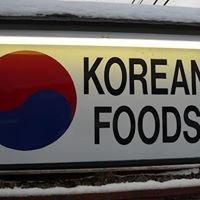 Kalbee Korean Restaurant