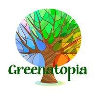 Greenatopia Garden Company