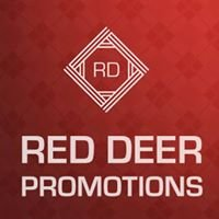 Red Deer Promotions