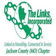 Jackson County MO Chapter of The Links Incorporated