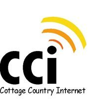 Cottage Country Internet