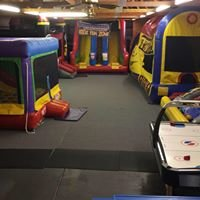 Fun For All Party Rentals