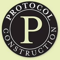 Protocol Construction