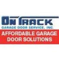 On Track Garage Door Service