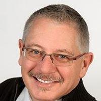 Steve Dearlove, B.Arch LEED AP - Investors Group