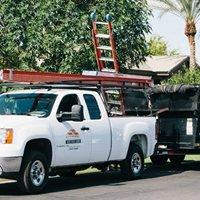 AZ Roofing Works, LLC