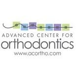 Advanced Center for Orthodontics