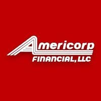 Americorp Financial, LLC