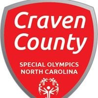 Special Olympics-Craven County NC