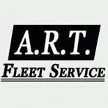 ART Fleet Services Snow Removal