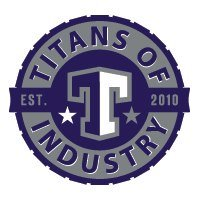 Titans of Industry, LLC