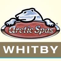 ArcticHotTubs