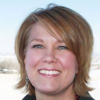 Michelle Wunker Century 21 Hometown Brokers