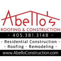 Abello's Roofing and Construction