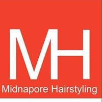 Midnapore Hairstyling